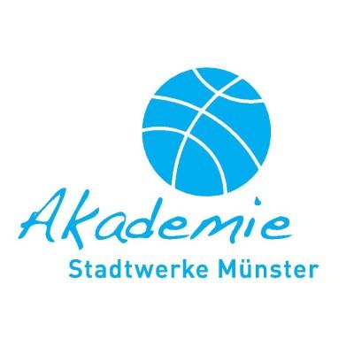 Stadtwerke Akademie