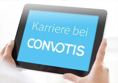 A5_Karriere_Convotis