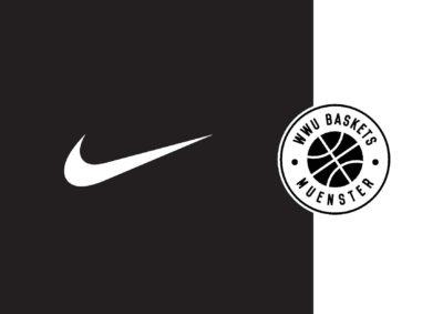 Nike_WWUB_KOOP (1)-page-001